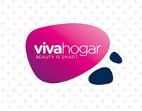 VivaHogar