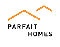 Parfait Homes