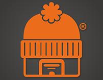 Logotipo de BumClap