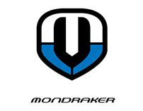 Mondraker Summum Carbon Pro - Miniwebsite