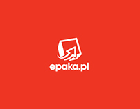 epaka.pl advertisement