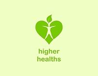 higher health