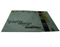 David Carson|Paper Cover