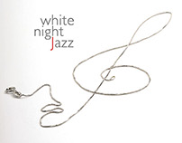 IAA Jazz Concert