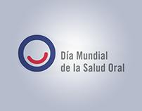 Día Mundial de la Salud Oral