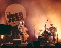 Überjazz Festival 2014