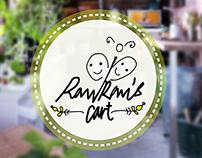 RamRam's Cart