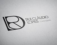 Rui Cláudio Lopes Advogado