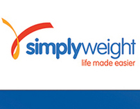 Simply Weight