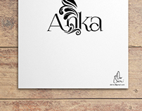 Anka-Phoenix