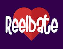 ReelDate by Google