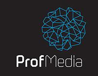 ProfMedia