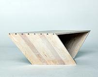 Bordus wood