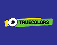TrueColors by Stabilo
