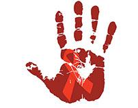 SAAF: Give 5 Logo