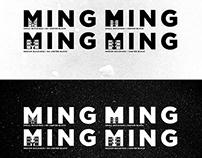 MING Media | Branding