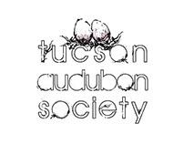 Tucson Audubon Society: Business Package