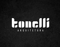 Tonelli Arquitetura