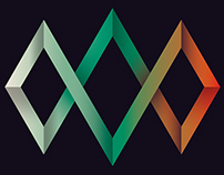 Logotipo - Bulgária