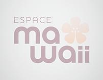 Espace Mawaii