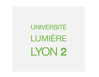 Bag Université Lyon 2