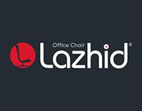 Lazhid