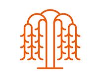 Ithaca Icons