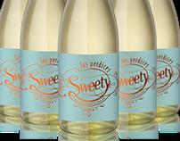 LAS PERDICES | Sweety Re Diseño