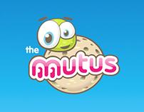 The Mutus