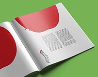 Design da giocare - A book about Enzo Mari