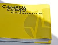 Campuscopio