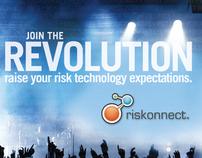 Riskonnect Revolution
