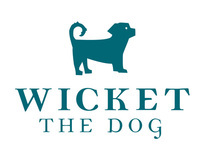 Wicket the Dog