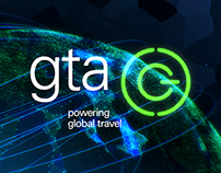 'Powering Global Travel' brand film for GTA