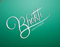 Bhakti Centro integral