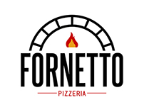Logo Design for Fornetto Brand