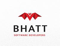 BHATT Software Developers - Identity