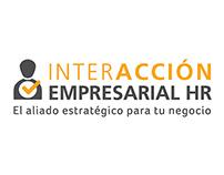 Interacción Empresarial HR