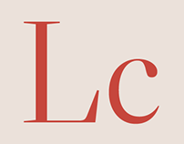 Libre Caslon Display (Free)