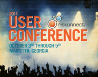 Riskonnect User Conference