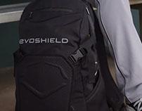 EvoShield Bat Pack