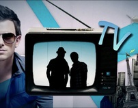 FLG TV
