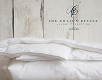 The Cotton Effect
