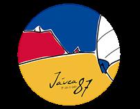 Jávea 87