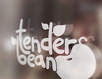 Tender Bean