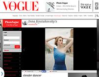 Vogue.it
