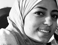 Israa Yassin ( 2014 )