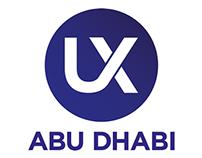 Just Enough Research [UX Abu Dhabi Meetup]