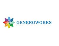 Logo - Generoworks