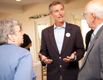 Scituate Democratic Town Committee Breakfast